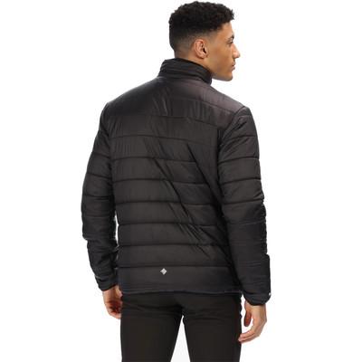 Regatta Freezeway chaqueta - AW19