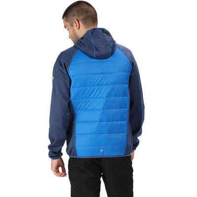 Regatta Anderson IV Hybrid chaqueta - AW19