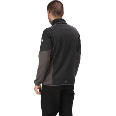Regatta Foley Hybrid Jacket- AW19