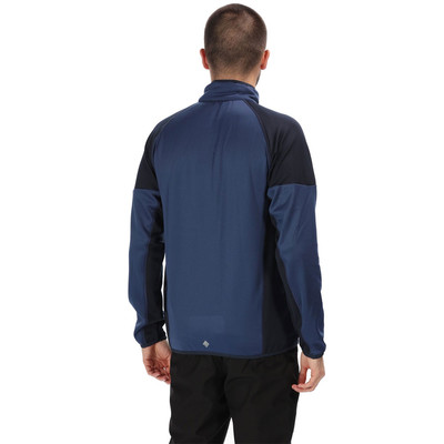 Regatta Yare II Fleece Jacket- AW19