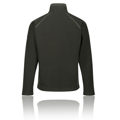 Regatta Kenger Half Zip Fleece Top - AW19