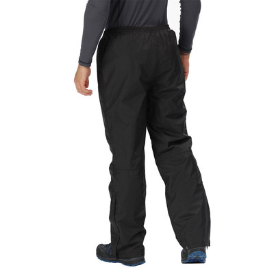 Regatta Chandler Overtrousers III (Regular Length)- SS20