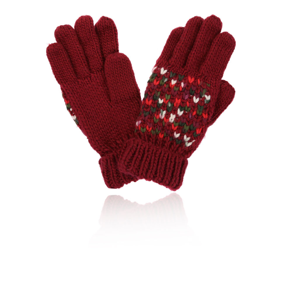 Regatta Frosty III Women's Gloves - AW19