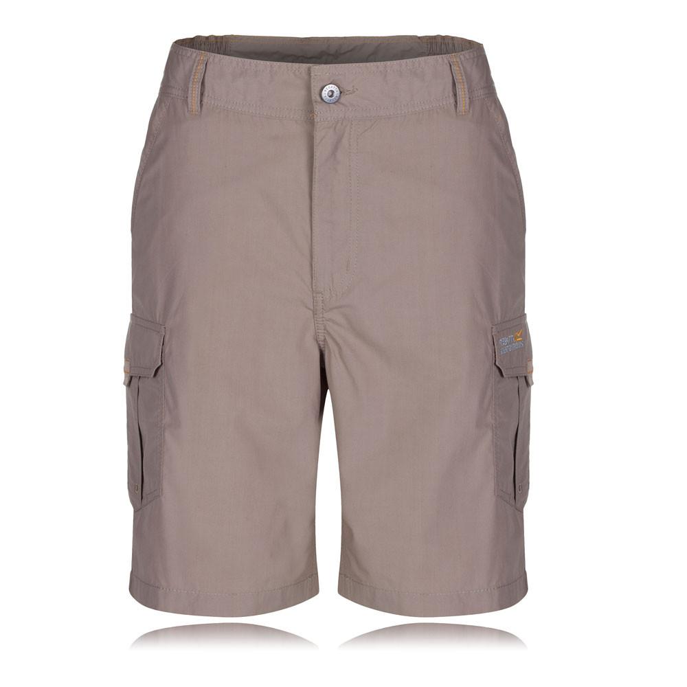 Regatta Delph Shorts
