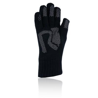 Regatta Brevis Gloves- AW19