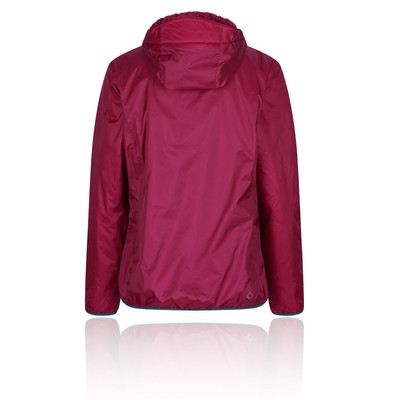 Regatta Tarren Women's Jacket- AW19