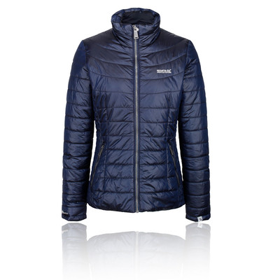 Regatta Metallia II Women's Jacket- AW19