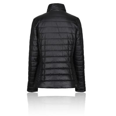 Regatta Metallia II Women's Jacket- AW19