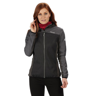 Regatta Haska para mujer Hybrid chaqueta - AW19