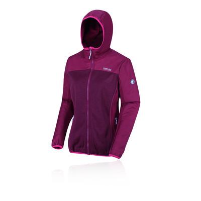 Regatta Haska Hybrid Women's Jacket - AW19