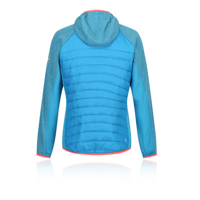 Regatta Pemble Women's Hybrid Jacket - AW19