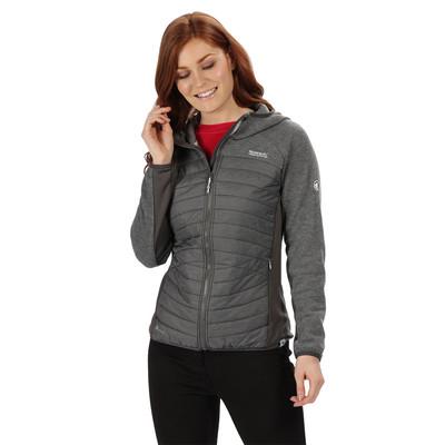 Regatta Pemble Women's Hybrid Jacket - AW19