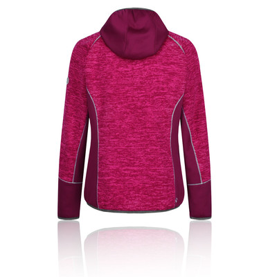 Regatta Willowbrook VI Women's Fleece Top - AW19