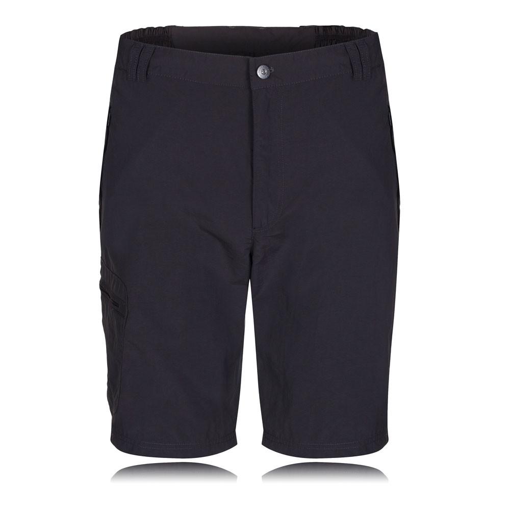 Regatta Leesville pantalones cortos
