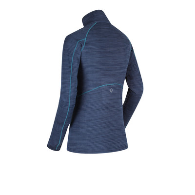 Regatta Yonder Women's Fleece Top - AW19