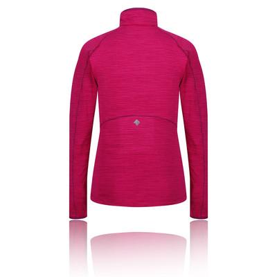 Regatta Yonder Women's Fleece Top - AW19