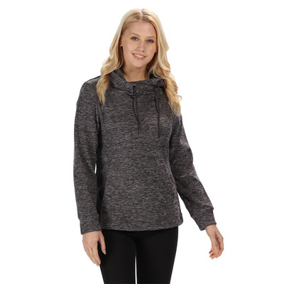 Regatta Kizmit II Women's Fleece Top - AW19