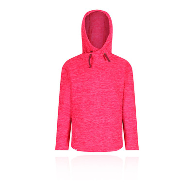 Regatta Kacie Hooded vlies Junior Top - AW19