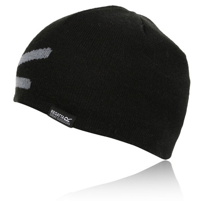 Regatta Banwell Junior Beanie - AW19