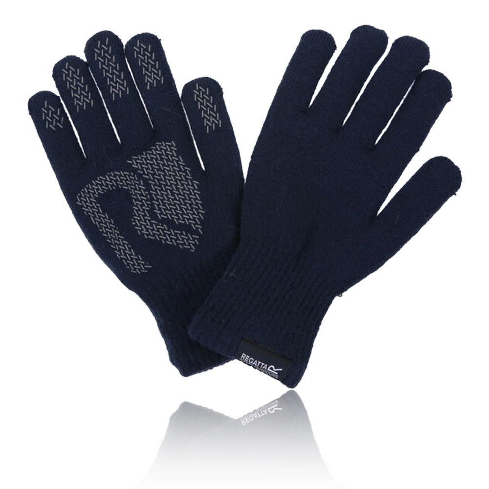 Regatta Banwell Junior Gloves - AW19