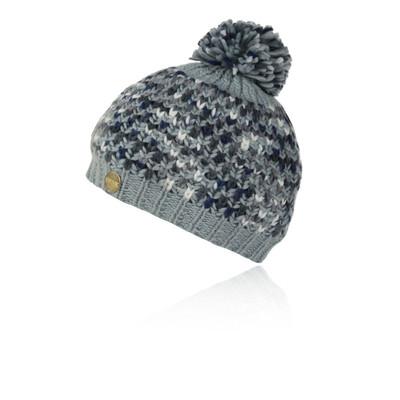 Regatta Frosty III Women's Hat - AW19