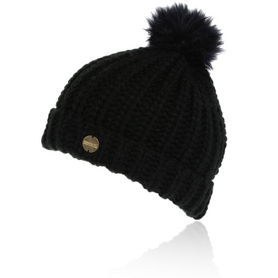 Regatta Lovella II Hat - AW19