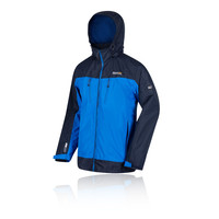 Regatta Calderdale II Waterproof Jacket