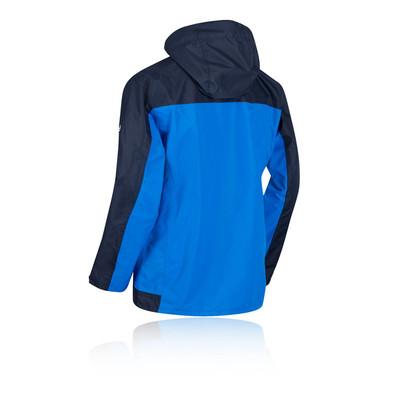 Regatta Calderdale II chaqueta impermeable
