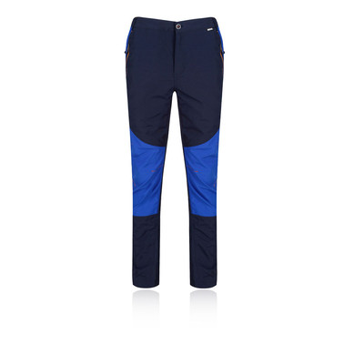 Regatta Sungari pantalones (Regular)