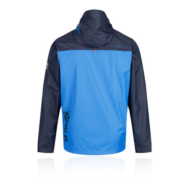 Regatta Myron Waterproof Jacket