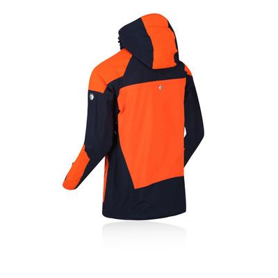 Regatta Oklahoma IV chaqueta