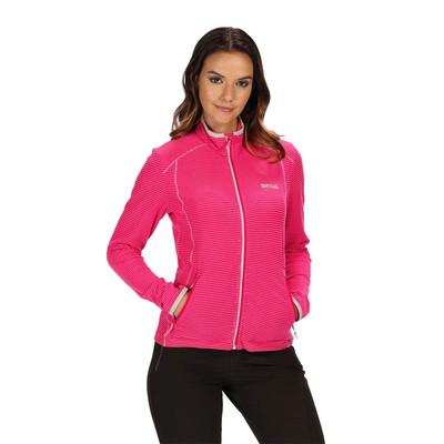 Regatta Willett Women's Fleece Jacket