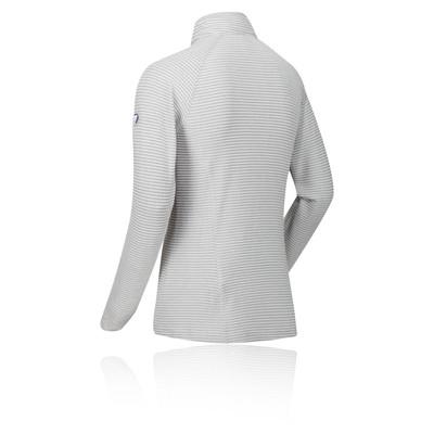 Regatta Unwin Lightweight Half-Zip Women's Fleece