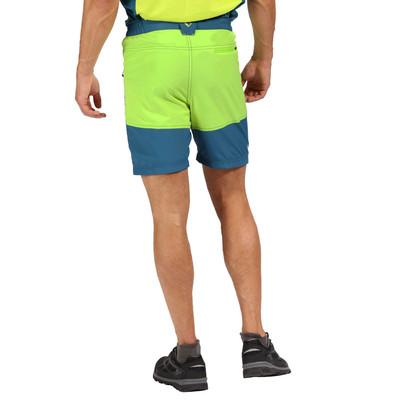 Regatta Sungari pantalones cortos