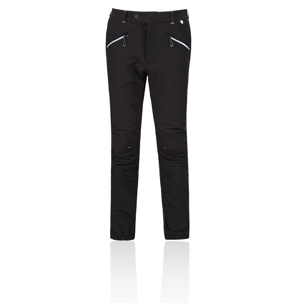 Regatta Mountain Trousers