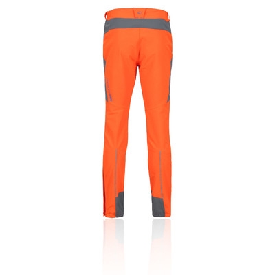 Regatta Mountain pantaloni