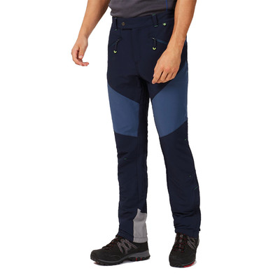 Regatta Mountain Trousers - Short Leg