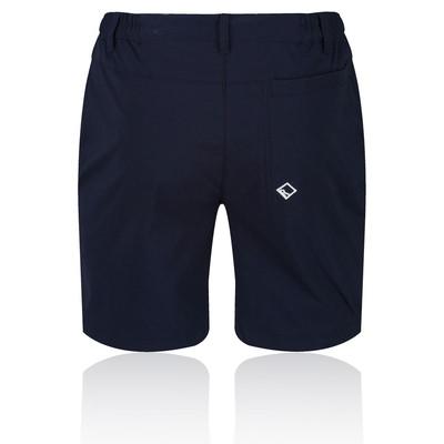 Regatta Highton pantalones cortos Mid