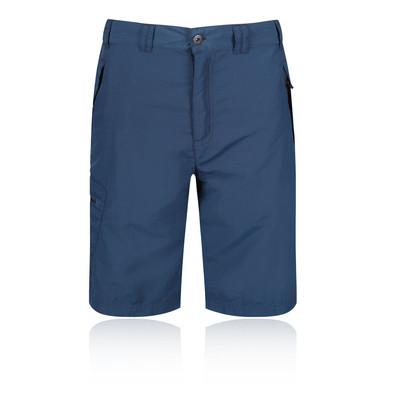 Regatta Leesville pantaloncini