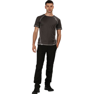 Regatta Virda II T-Shirt - SS20