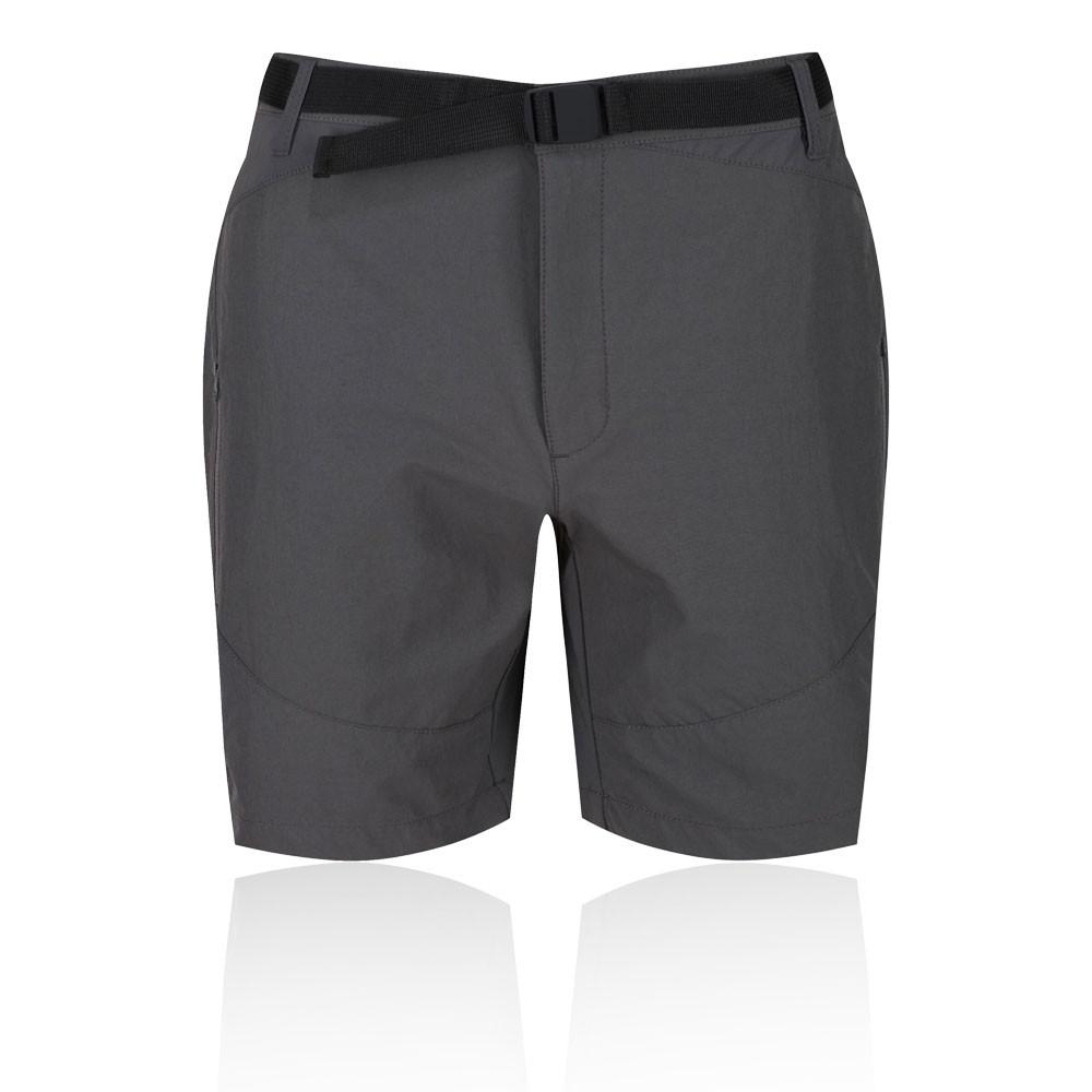 Regatta Highton pantaloncini - SS20