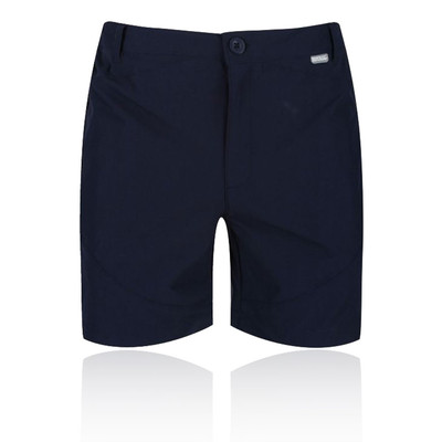 Regatta Highton Shorts - SS20
