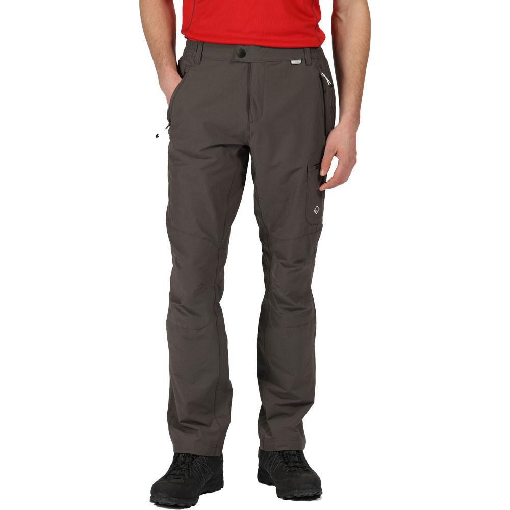 Regatta Highton Walking Trousers (Regular) - SS20