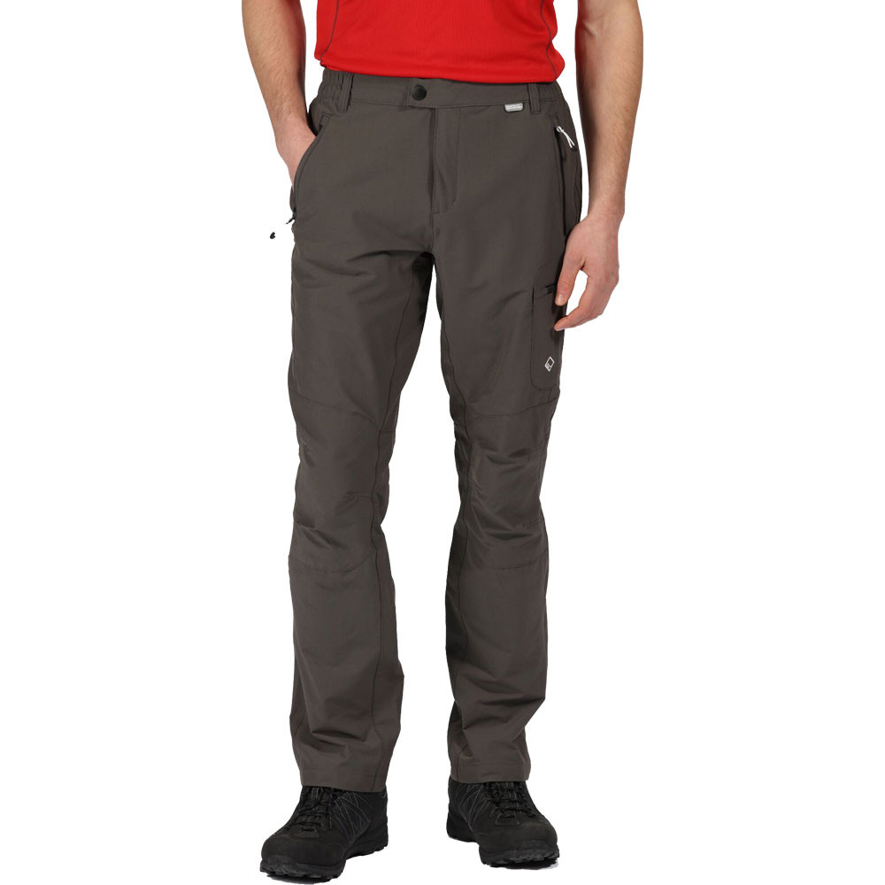 Regatta Highton trekking pantalones (Short) - SS20