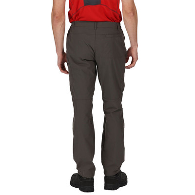 Regatta Highton Walking Trousers (Short) - SS20