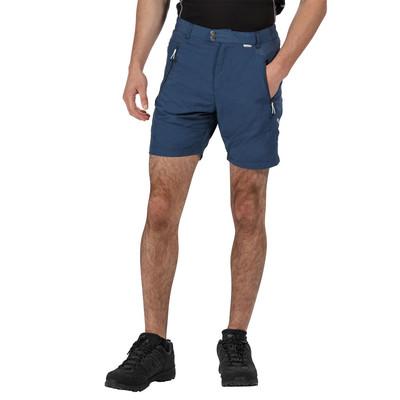 Regatta Sungari Shorts II - SS20
