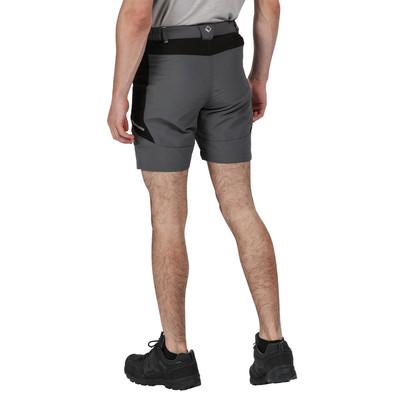 Regatta Sungari pantalones cortos II - SS21