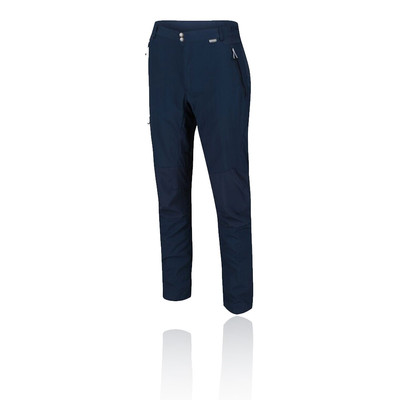 Regatta Sungari pantaloni II (Regular) - SS20