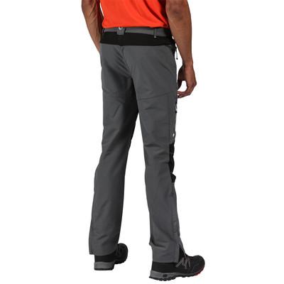 Regatta Sungari Trousers II (Regular) - SS20
