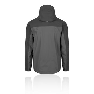 Regatta Highton Stretch Jacket - SS20